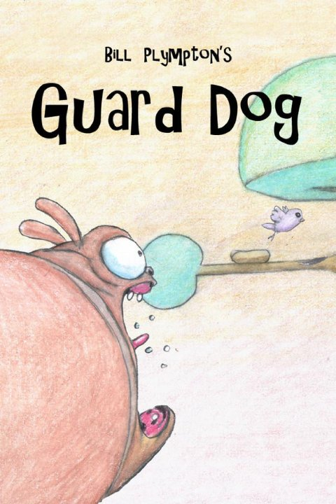 Guard Dog Technical Specifications