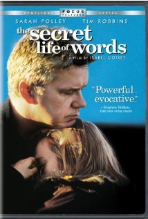 The Secret Life of Words Technical Specifications