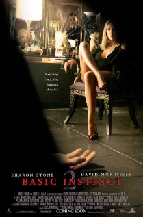 Basic Instinct 2 | ShotOnWhat?