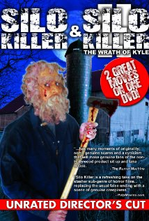 Silo Killer 2: The Wrath of Kyle Technical Specifications