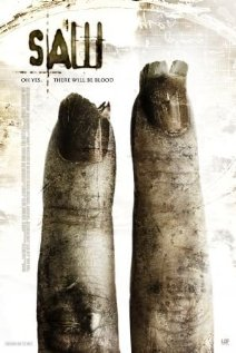 Saw II (2005) Technical Specifications