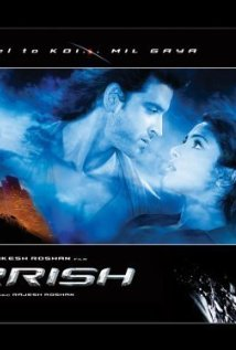 Krrish Technical Specifications