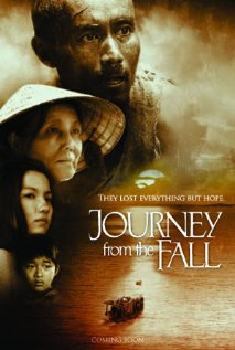 Journey from the Fall Technical Specifications