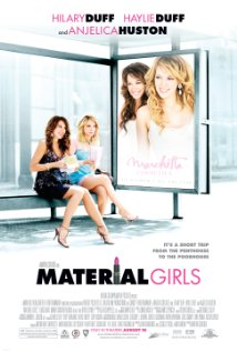 Material Girls | ShotOnWhat?