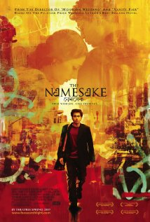 The Namesake (2006)  Technical Specifications