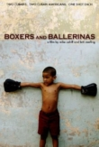 Boxers and Ballerinas | ShotOnWhat?