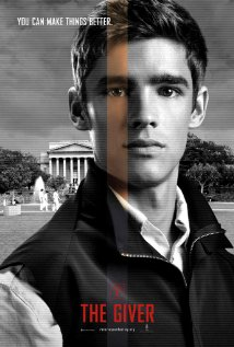 The Giver (2014) Technical Specifications