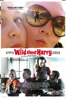 Wild About Harry | ShotOnWhat?