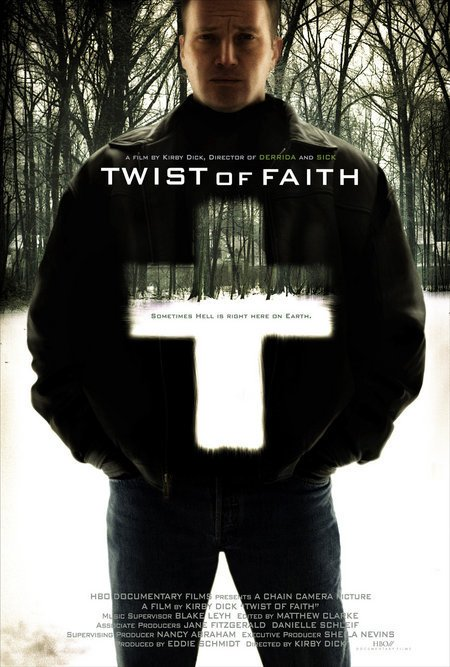 Twist of Faith Technical Specifications