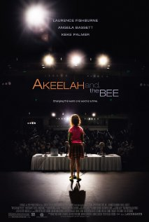 Akeelah and the Bee | ShotOnWhat?