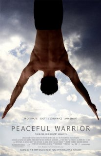 Peaceful Warrior | ShotOnWhat?