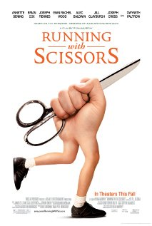 Running with Scissors | ShotOnWhat?