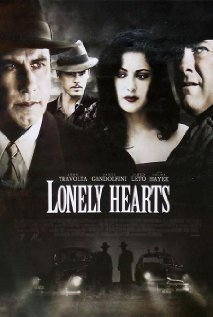 Lonely Hearts | ShotOnWhat?