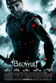 Beowulf Technical Specifications