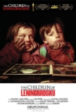 The Children of Leningradsky (2005)