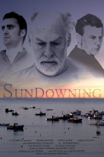 Sundowning Technical Specifications