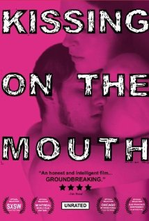 Kissing on the Mouth | ShotOnWhat?
