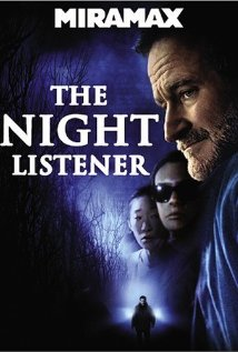 The Night Listener | ShotOnWhat?