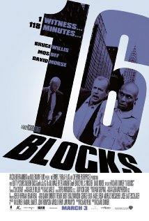 16 Blocks | ShotOnWhat?