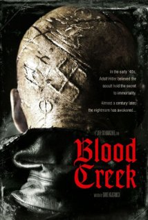 Blood Creek | ShotOnWhat?