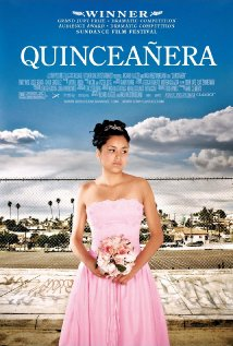 Quinceañera Technical Specifications