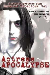 Actress Apocalypse Technical Specifications