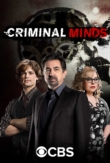 Criminal Minds | ShotOnWhat?