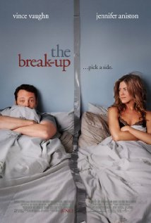 The Break-Up | ShotOnWhat?