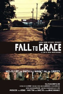 Fall to Grace Technical Specifications