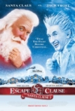 The Santa Clause 3: The Escape Clause | ShotOnWhat?