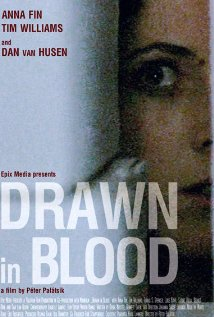 Drawn in Blood Technical Specifications