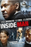 Inside Man | ShotOnWhat?