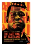 The Last King of Scotland | ShotOnWhat?