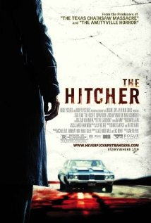 The Hitcher | ShotOnWhat?