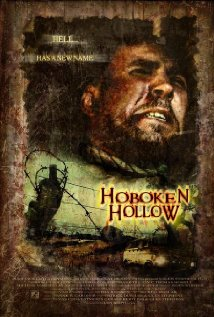 Hoboken Hollow Technical Specifications