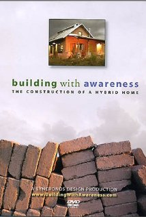 Building with Awareness: The Construction of a Hybrid Home Technical Specifications