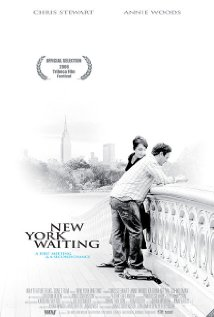 New York Waiting Technical Specifications