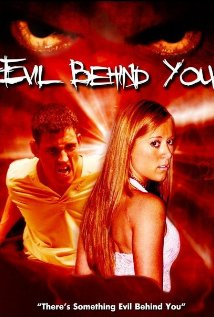 Evil Behind You Technical Specifications