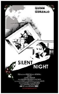 Silent Night Technical Specifications