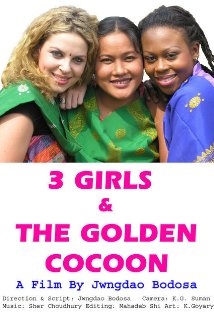 3 Girls and the Golden Cocoon Technical Specifications