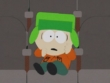 """South Park"" The Passion of the Jew 