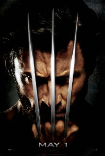 X-Men Origins: Wolverine (2009) Technical Specifications