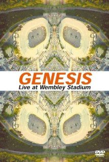 Genesis: Live at Wembley Stadium | ShotOnWhat?