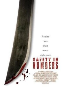 Safety in Numbers Technical Specifications
