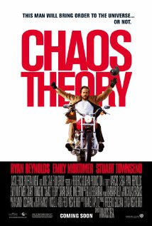 Chaos Theory | ShotOnWhat?