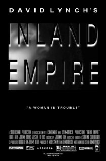 Inland Empire | ShotOnWhat?
