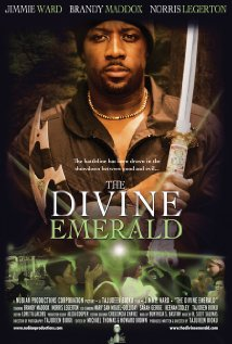 The Divine Emerald Technical Specifications
