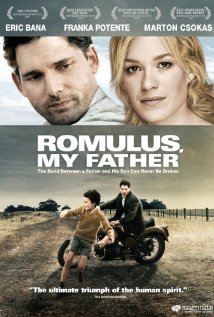 Romulus, My Father | ShotOnWhat?