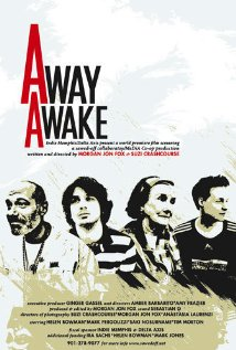 Away (A)wake Technical Specifications