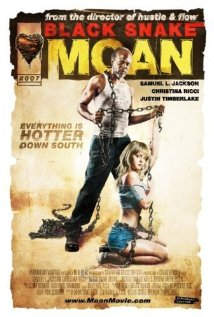 Black Snake Moan Technical Specifications
